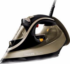 Philips Azur Pro GC4887/00