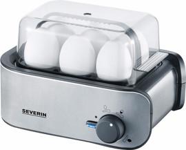 Severin EK 3134 Eierkoker