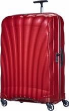 Samsonite Cosmolite Spinner FL2 86 cm Red