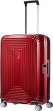 Samsonite Neopulse Spinner 69 cm Metalic Red
