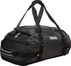 Thule Chasm 40L Black