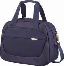 Samsonite B-Lite 3 Beauty Case Dark Blue