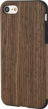 Xccess Wooden TPU Case iPhone 7/8 Acacia