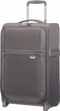 Samsonite Uplite Upright 55/35 cm Grey
