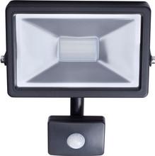 Smartwares LED Straler 30 Watt met Bewegingssensor