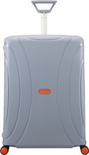 American Tourister Lock 'N' Roll Spinner 69 cm Volt Grey
