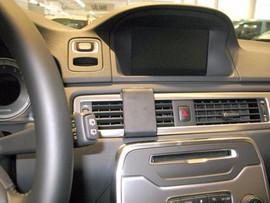 Brodit Proclip Volvo V70/XC70 12-
