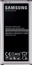 Samsung Galaxy S5/ S5 Neo Accu 2800 mAh