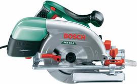 Bosch PKS 55 A 160 mm