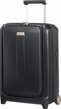 Samsonite Prodigy Upright 55 cm Black