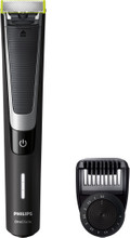 Philips OneBlade QP6510/30