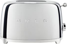 SMEG TSF01SSEU RVS