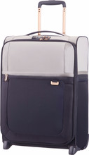 Samsonite Uplite Upright 55/40 cm Pearl/Blue