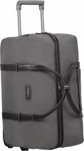 Samsonite Lite DLX SP Duffel With Handle 52 cm Grey