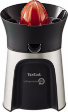 Tefal ZP603D Direct Serve