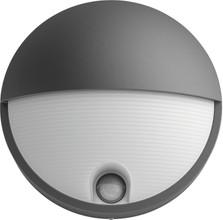 Philips myGarden Capricorn Wandlamp met Bewegingssensor