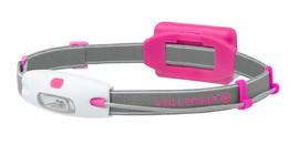 LED Lenser Neo Roze