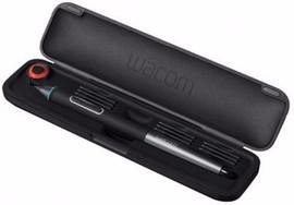 Wacom Pro Pen + Case