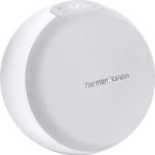 Harman Kardon Omni 10 plus Wit