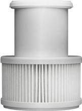 Medisana 3M Filter 2 Stuks
