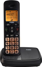 Fysic FX-5500