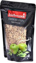 Barbecook Rookchips Appel 0,31 kg