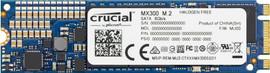 Crucial MX300 M.2 1 TB