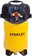 Stanley D 200/10/24V Compressor