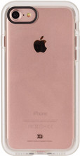 Xqisit Phantom Xplore iPhone 7+/8+ Wit