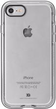 Xqisit Phantom Xtreme iPhone 7/8 Grijs