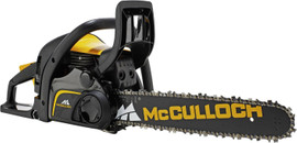 McCulloch CS 450 Elite Kettingzaag