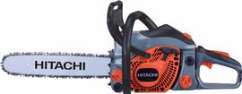 Hitachi CS33EB(30P)(L1) Kettingzaag
