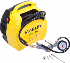 Stanley Air Kit Compressor