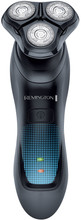 Remington XR1430 HyperFlex Aqua