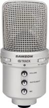 Samson G-Track Usb