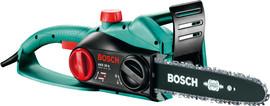 Bosch Kettingzaag AKE 30 S