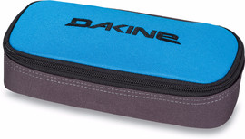 Dakine School Case Blue