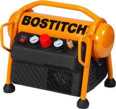 Bostitch MRC6-E Compressor