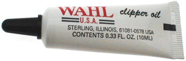 Wahl Olie 10 ml tube