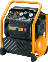 Bostitch RC10SQ-E Compressor