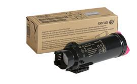 Xerox 6510/6515 Toner Magenta (106R03478)