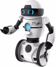 WowWee Robot MIP Wit
