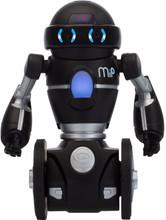 WowWee Robot MIP Zwart