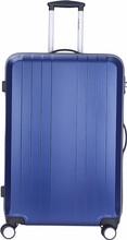 Decent Tobi-Line 82 cm Donkerblauw