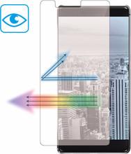 Mobiparts Huawei P9 Lite Gehard Glas Anti Blauw Licht
