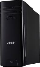 Acer Aspire TC-780 I8210 BE Azerty