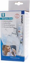 Scanpart Waterfilter DA29-00003A