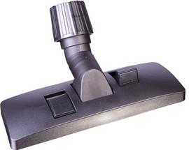 Scanpart Combimond 30-38mm + schroef