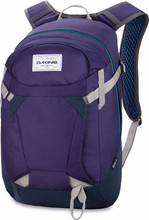 Dakine Canyon 20L Imperial