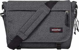 Eastpak Delegate Black Denim